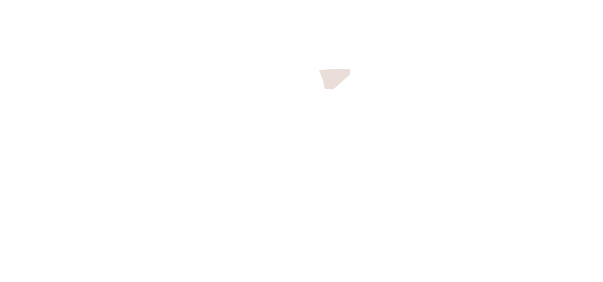 Map layer indicating malbec blocks on the vineyard map